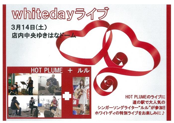 whitedayライブ - コピー.jpg